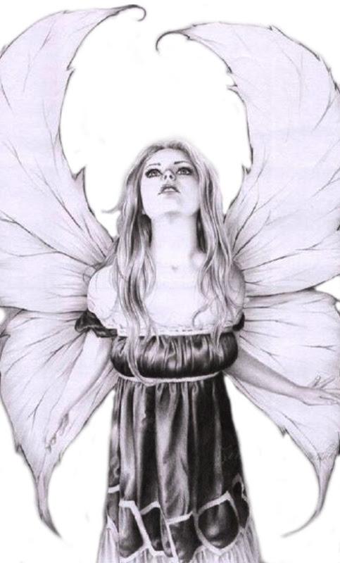 angel_fairy_tattoo_designs_11