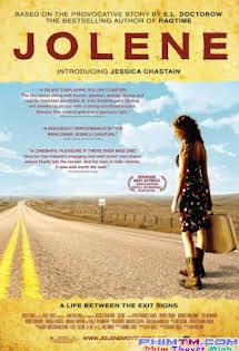 Cuộc Đời Của Jolene - Jolene Tập HD 1080p Full
