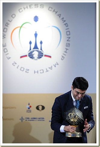 RUSSIA-CHESS-WORLD-INDIA-ANAND