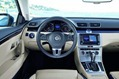 VW-CC-24