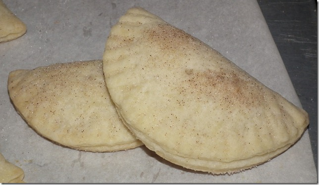 Apricot Empanadas--SRC--8-7-11
