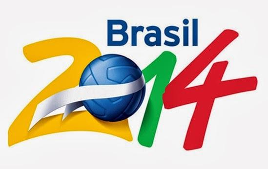 campionatul mondial fotbal Brazilia 2014