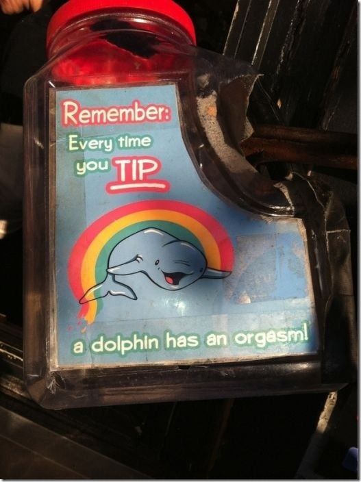 cool-tip-jars-1