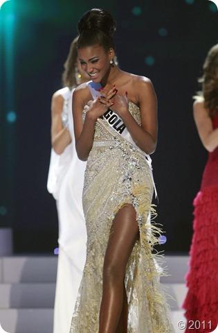 miss-universo-2011-miss-angola-leila-lopes