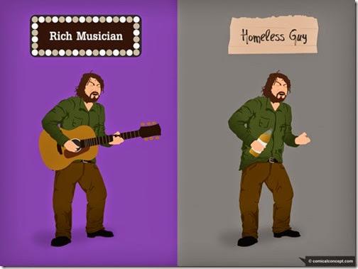 humor guitarristas 4 (2)