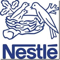 Nestle_Invicioneiros