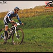 bike_02.jpg