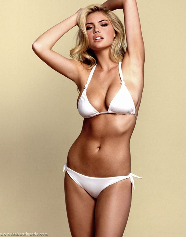 kate-upton-linda-sexy-sensual-sedutora-bikine-biquine-lingerie-boobs-blonde-desbaratinando (88)