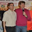 Eurobiker 2012 217.jpg