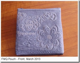 Pouch-Front