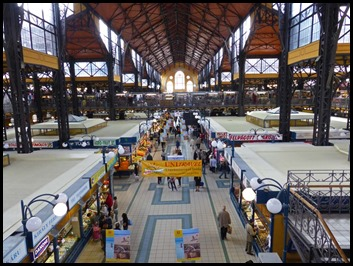 Budapest market 1_edited-1