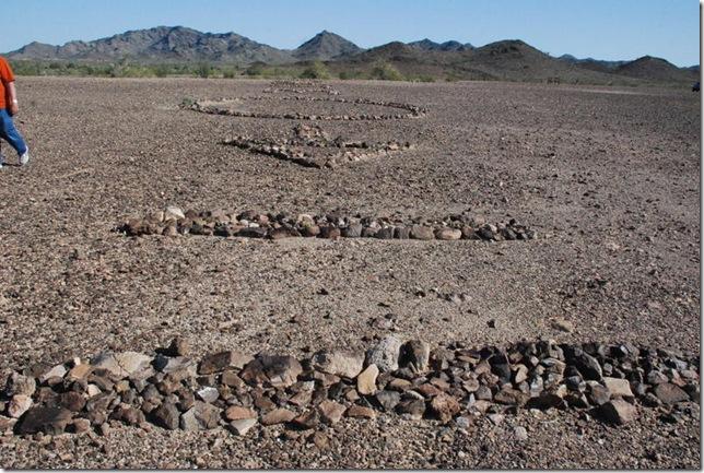 03-07-13 A Quartzsite Rock Alignment 012