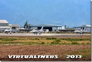 SCEL_V286C_Parada_Militar_2013-0054