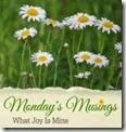 MondaysMusingsButton2014_zpsf36324e3