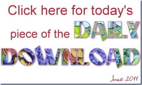 jabi_june2011_giveaway_prev