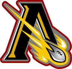 Utah Argos