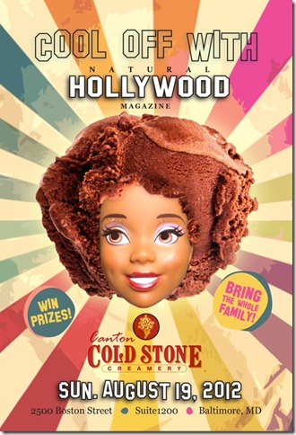 coldstonenautralhair