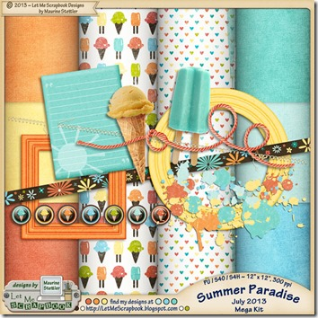 LMS_SummerParadise_Preview