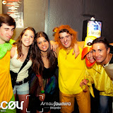 2014-07-19-carnaval-estiu-moscou-313
