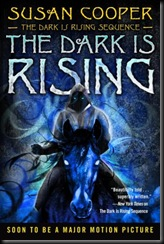DarkisRising
