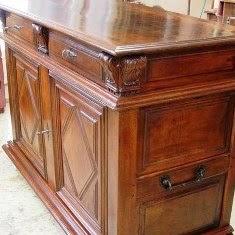 Restauration de meubles anciens par. votre artisan restaurateur ebeniste