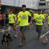 Pet Express Doggie Run 2012 Philippines. Jpg (30).JPG
