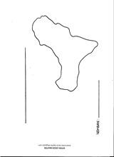 Islas Canarias El Hierro