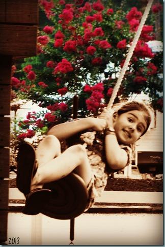 faye swing tree