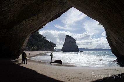 2012-04-25 New Zealand 037