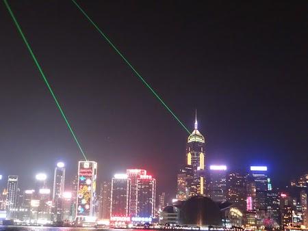01. Simfonia Luminilor - Hong Kong.JPG