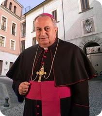 Mons-Nunnari