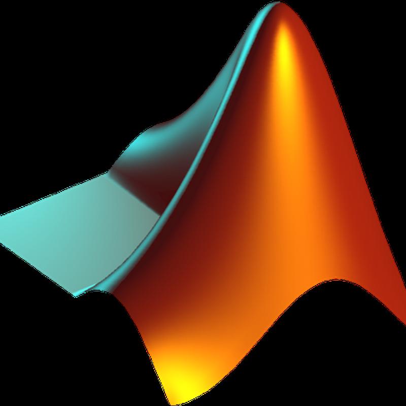 Guida all'uso di Matlab: lavorare con le matrici (2da parte).