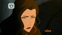 Legend of Korra EPisode 09.mp4_snapshot_07.39_[2012.06.09_16.19.09]