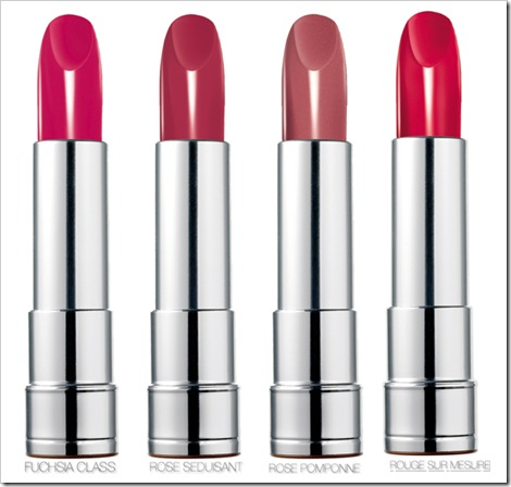 bourjois-fall-2011-lipsticks-2