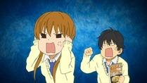 [HorribleSubs] Tonari no Kaibutsu-kun - 01 [720p].mkv_snapshot_15.08_[2012.10.01_16.39.16]