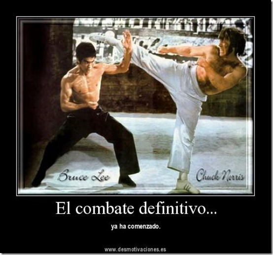 bruce lee (2)