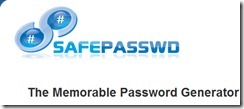 safepassword