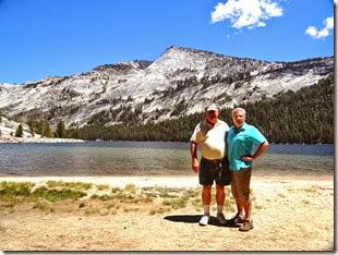Yosemite Nat Park 103