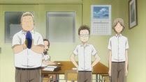 Chihayafuru 2 - 26 - Large 16
