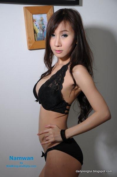 Porn jilin