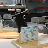 defense and sporting arms show - gun show philippines (21).JPG