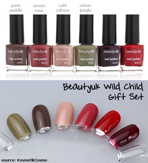 005-beautyuk-nail-polish-notd-wild-child-review-swatch