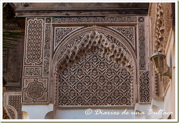 Marrakech-36