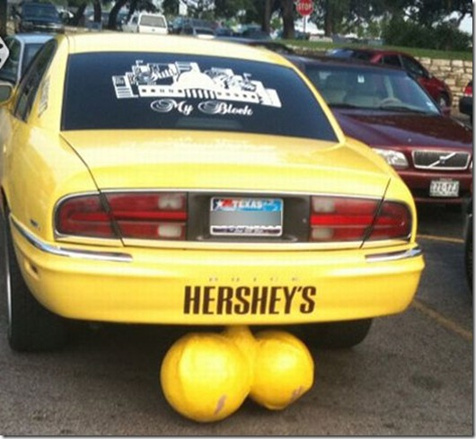 funny_and_weird_vehicles_46