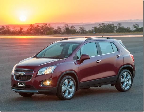 Chevrolet Tracker LTZ 2014 BR (10)[3]