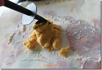 6-5-minigaletes de mantega-5-1