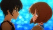[CMS] Higurashi no Naku Koro ni Kira 03 [720].mkv_snapshot_15.34_[2011.12.14_13.15.24]