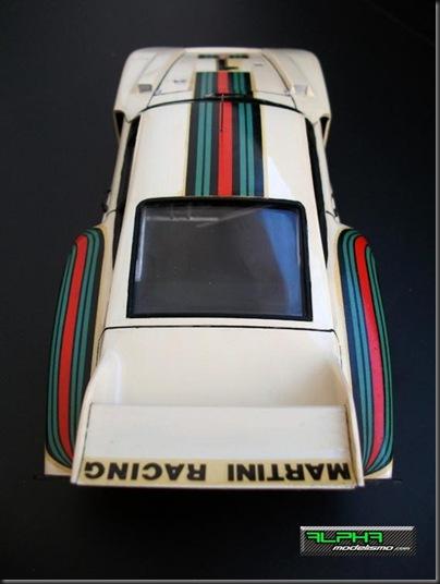 Porsche 935-77_3