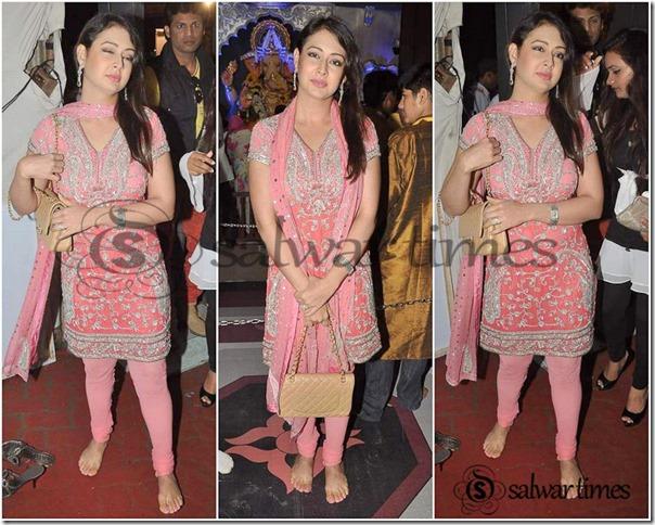 Pink_Salwar_Kameez