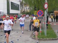 2010_wels_halbmarathon_20100502_104857.jpg